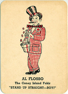 alFlosso
