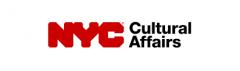 DCLA logo
