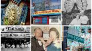 Coney Island History Project Immigrant Heritage Tour