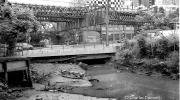 Coney Island Creek Photo by Charles Denson