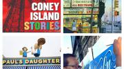 Coney Island Stories Podcast Coney Island History Project