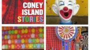 Coney Island Stories Podcast Episode 7