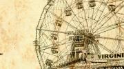 History Day Coney Island