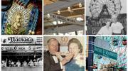 Immigrants Who Made Coney Island Famous