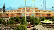 Steeplechase Pavilion Coney Island History Project